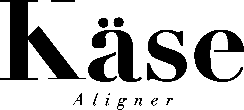 kasealigner